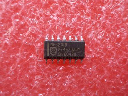 NE5210D