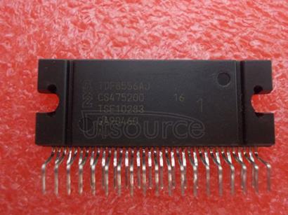 TDF8556AJ