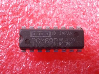 PCM69P