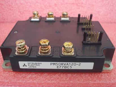 PM50RVA120-2