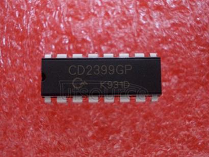 CD2399GP