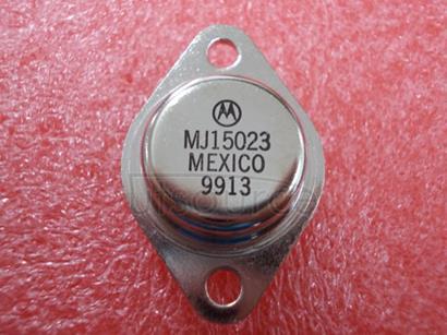 MJ15023