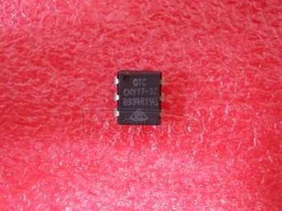 CNY17-3Z Optoelectronic