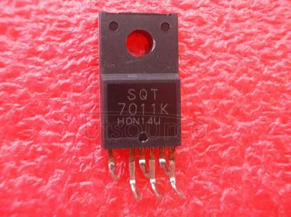SQT7011K