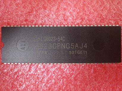 LG8023-54C