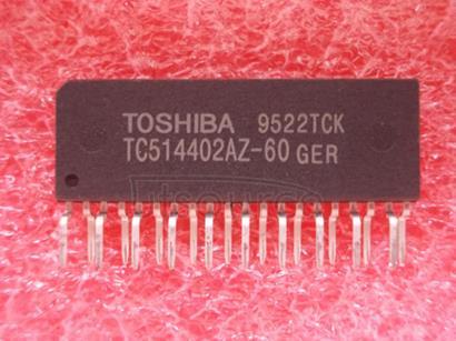 TC514402AZ-60