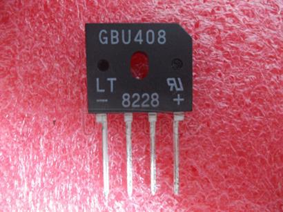 GBU408