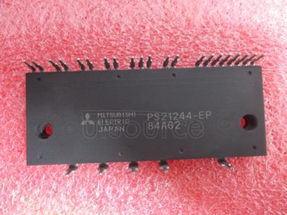 PS21244-EP Generation   DIP   and   Mini-DIP-IPM