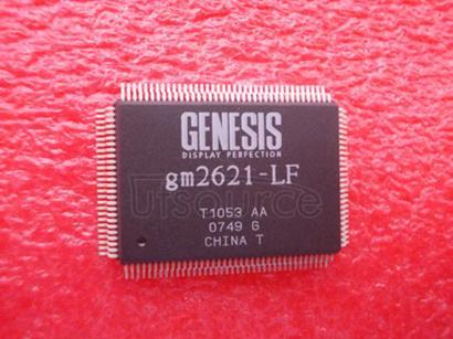 GM2621-LF