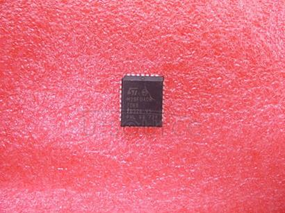 M29F040B70K6 4  Mbit   (512Kb   x8,   Uniform   Block)   Single   Supply   Flash   Memory