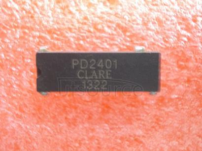 PD2401