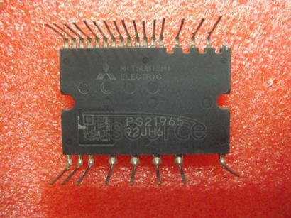 PS21965