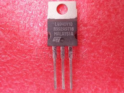 L4940V10