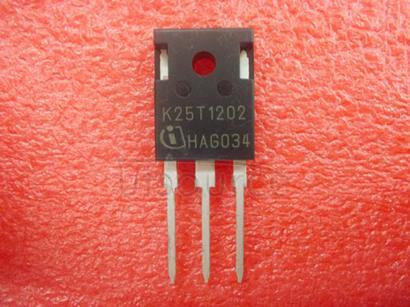 K25T1202