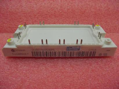 DDB6U104N16RR Diode Bridges<br/> Package: AG-ISOPACK-1<br/> VDRM/ VRRM V: 1,600.0 V<br/> IFSM max: 1,000.0 A<br/> Configuration: 3 phase bridge rectifier uncontrolled<br/> Housing: IsoPACK&#153<br/><br/>