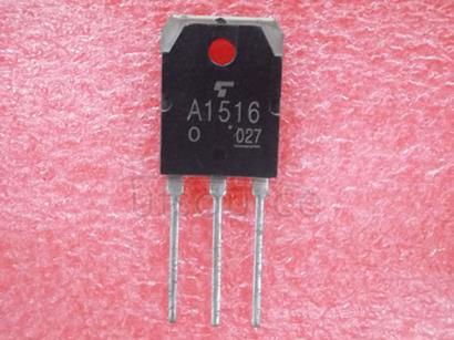 A1516