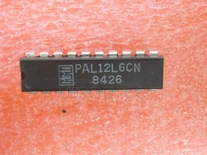 PAL12L6CN 0.65 Ohm Dual SPDT Analog Switch Dual-Channel 2:1 Multiplexer/Demultiplexer 10-MSOP -40 to 85