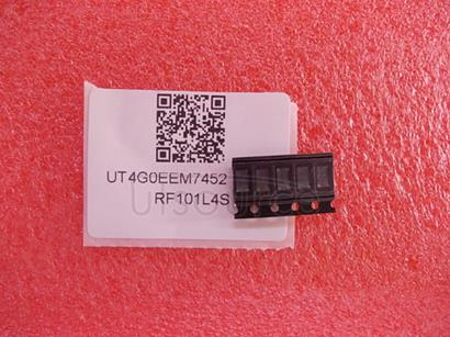 RF101L4S Fast   recovery   diode