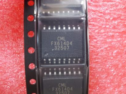 FX614D4