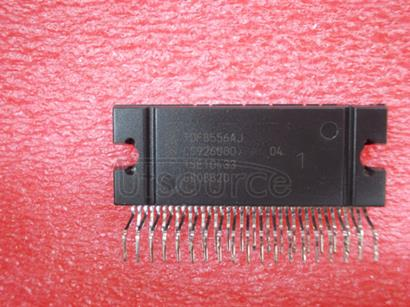 TDF8556AJ - IC Chips,Purchase TDF8556AJ online with free ... on