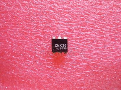 CNX36 30 AMP MINIATURE POWER RELAY