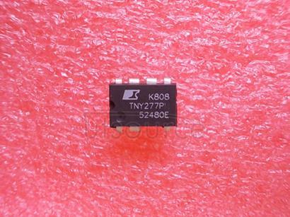 TNY277P