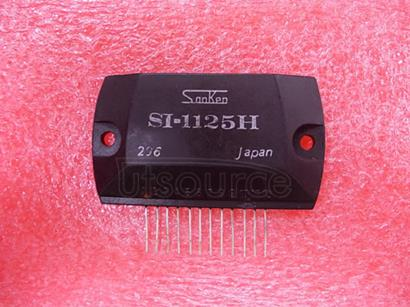 SI-1125H