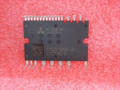 PS21963-4