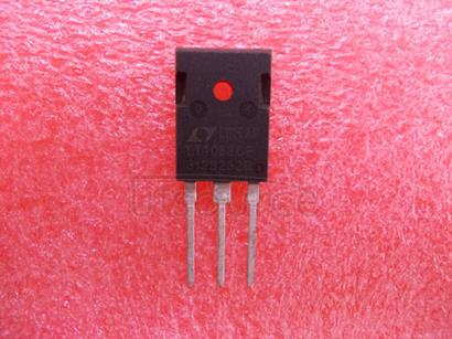 LT1083CP 3A, 5A, 7.5A Low Dropout Positive Fixed Regulators