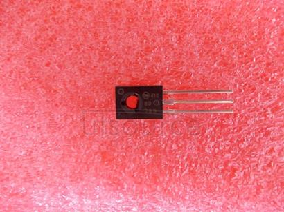 BD785 LED driver IC with built-in 16bit shift register
