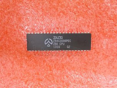 Z84C0006PEC .56UF/630VDC METAL POLY CAP