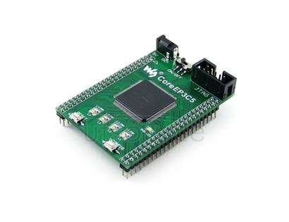OpenEP3C5-C Package B, ALTERA Development Board