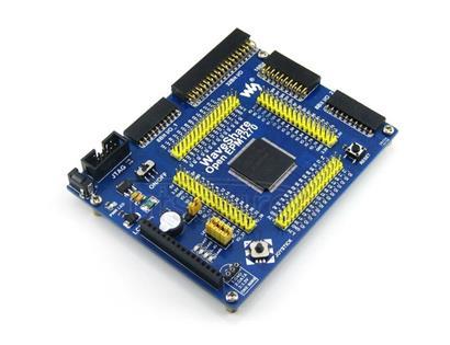 OpenEPM1270 Package A, CPLD  Development Board