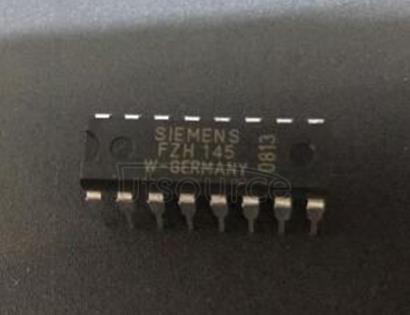FZH145