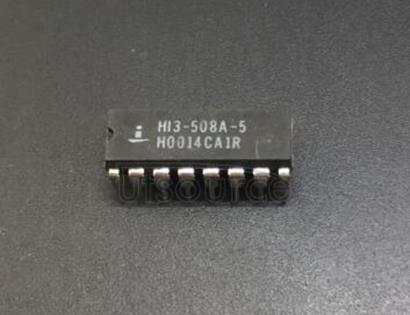 H13-508A-5