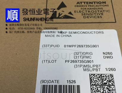 SMD Transistor BCP56,115 silk screen: BCP56; SOT-223 new, original, hot  spot BCP56