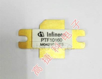 PTF10160
