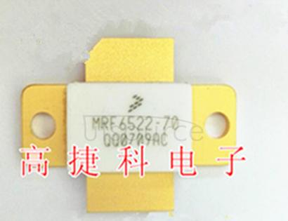 MRF6522-70 NI-600   921-960MHZ 70W 26V