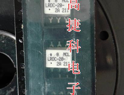 LRDC-20-2A Directional Coupler  LRDC-10-1-75+  75?      5 to 600 MHz