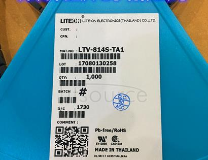 LTV-814S-TA1