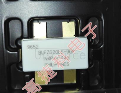 BLF7G20LS-90P 1800-2100MHZ  POWER   LDMOS  TRANSISTOR
