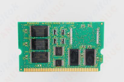 Fanuc board A20B-3900-0303 USED MEMORRY CARD