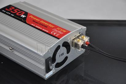 SUVPR 350W DC12V-AC220V inverter
