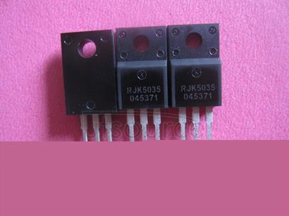 RJK5035