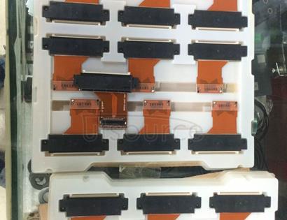 card socket new and original for fanuc A66L-2050-0025#A