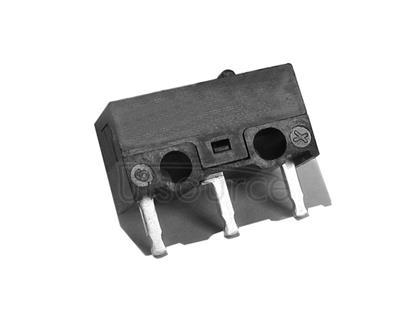 MX mechanical keyboard shaft CHERRY Black Action