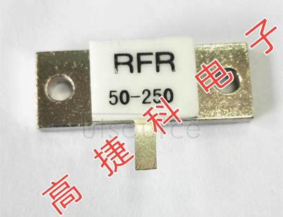 RFR50-250