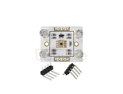 TCS3200 color sensor modlue/TC230 upgraded version/color recognition module