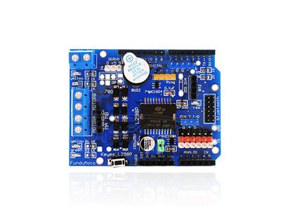 SIM900 GSM module GPRS Shield Arduino expansion board wireless module, giving the extension cord