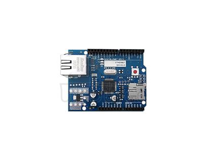 Ethernet W5100 R3 Shield Network Board Supports MEGA